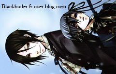 Signature-Blackbutler-fr.jpg