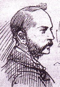 F.G.Abberline.jpg