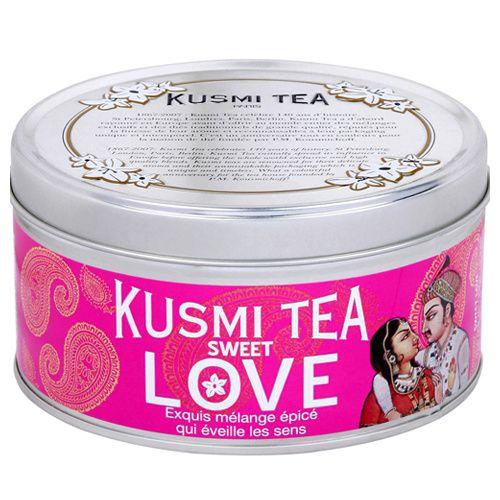 the-kusmi-love.jpg