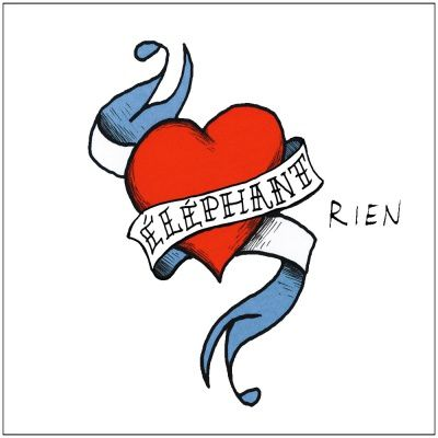 elephant-rien-single.jpg