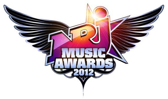 nrj-music-awards.jpg