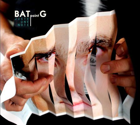 bat-point-g-juste-une-note-2013.jpg