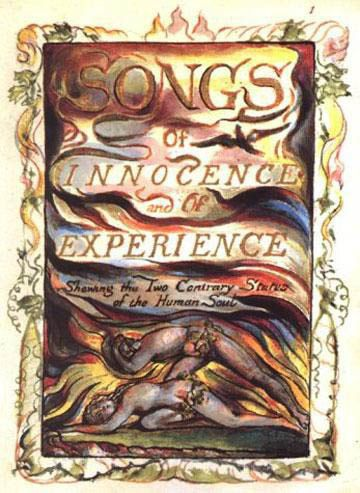 songs-of-innocence-and-experience.jpg