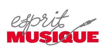 EspritMusique.fr_.jpg