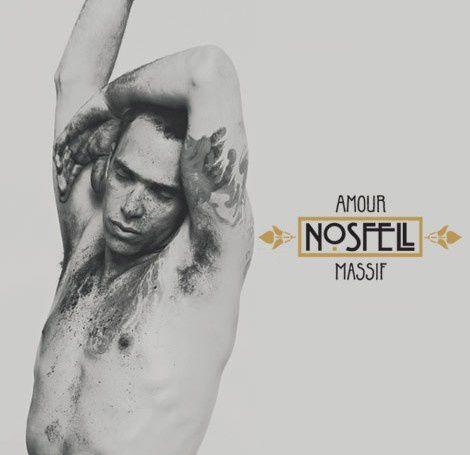 Nosfell_2014_AmourMassif_cover.jpg