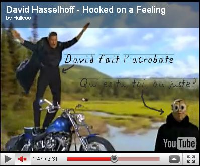david hasseloff-copie-1