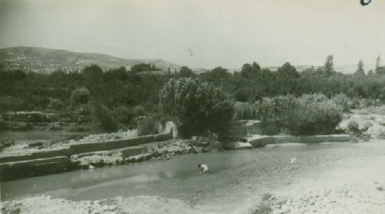 Badolatosa 1963