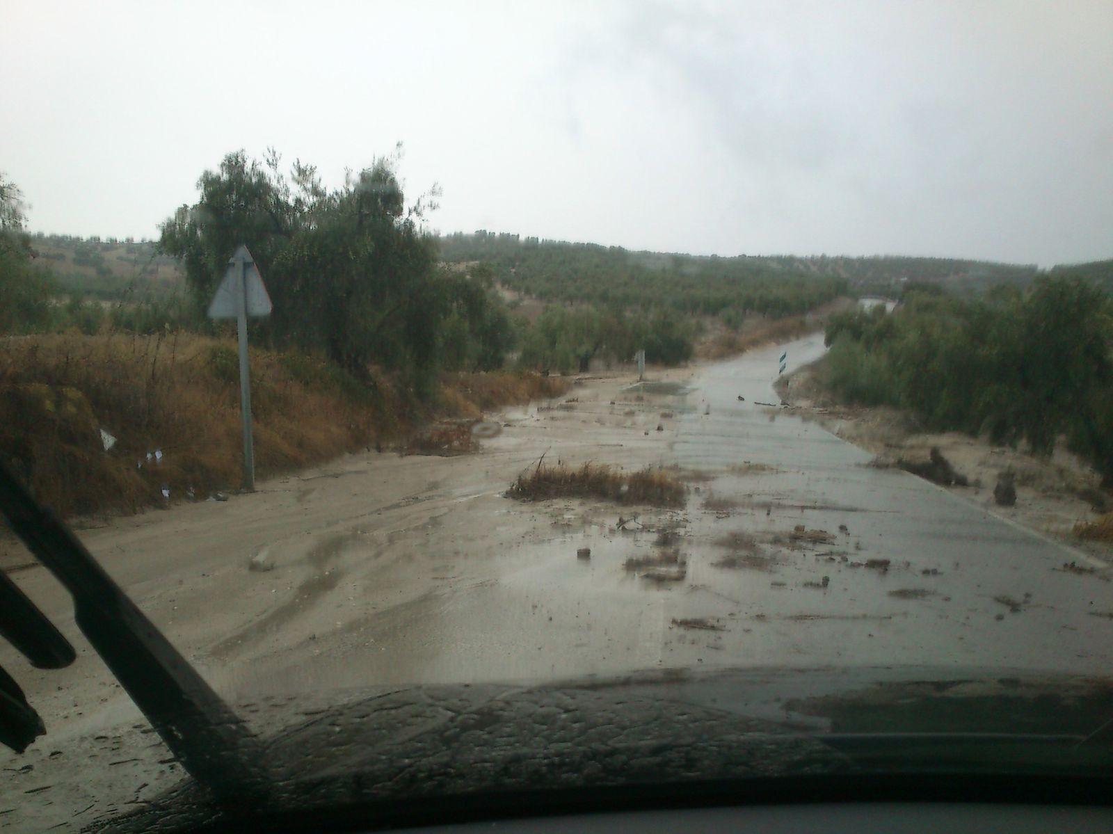 Badolatosa 28-09-2012