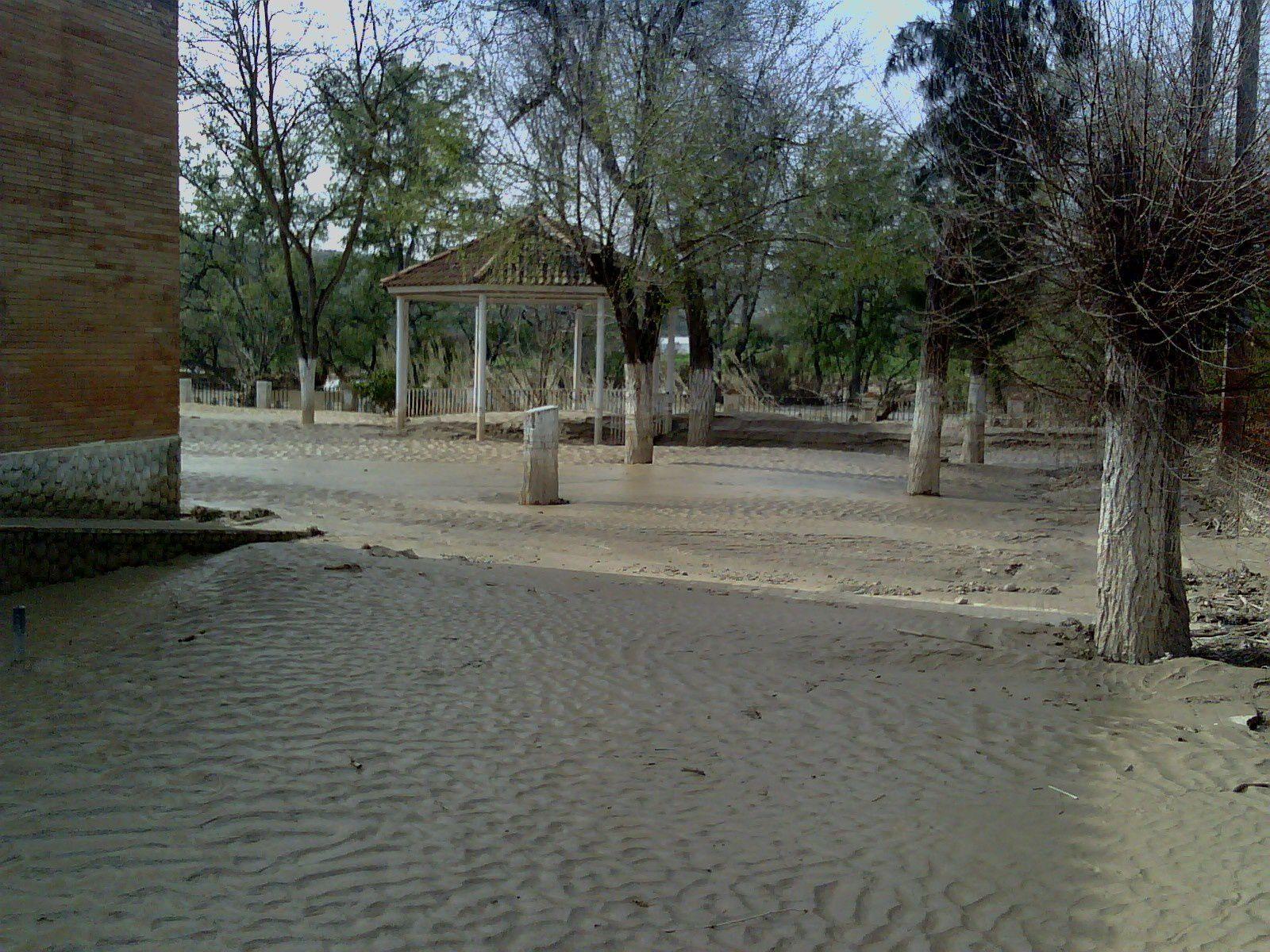 Badolatosa 19-03-2010