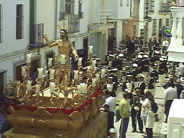 Domingo-de-Resurreccion-2011