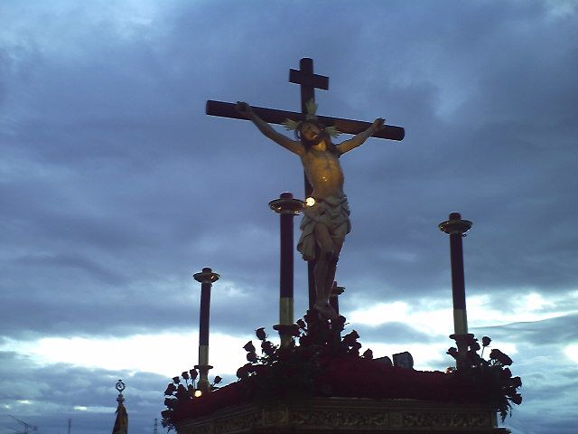 Viernes-Santo-2011