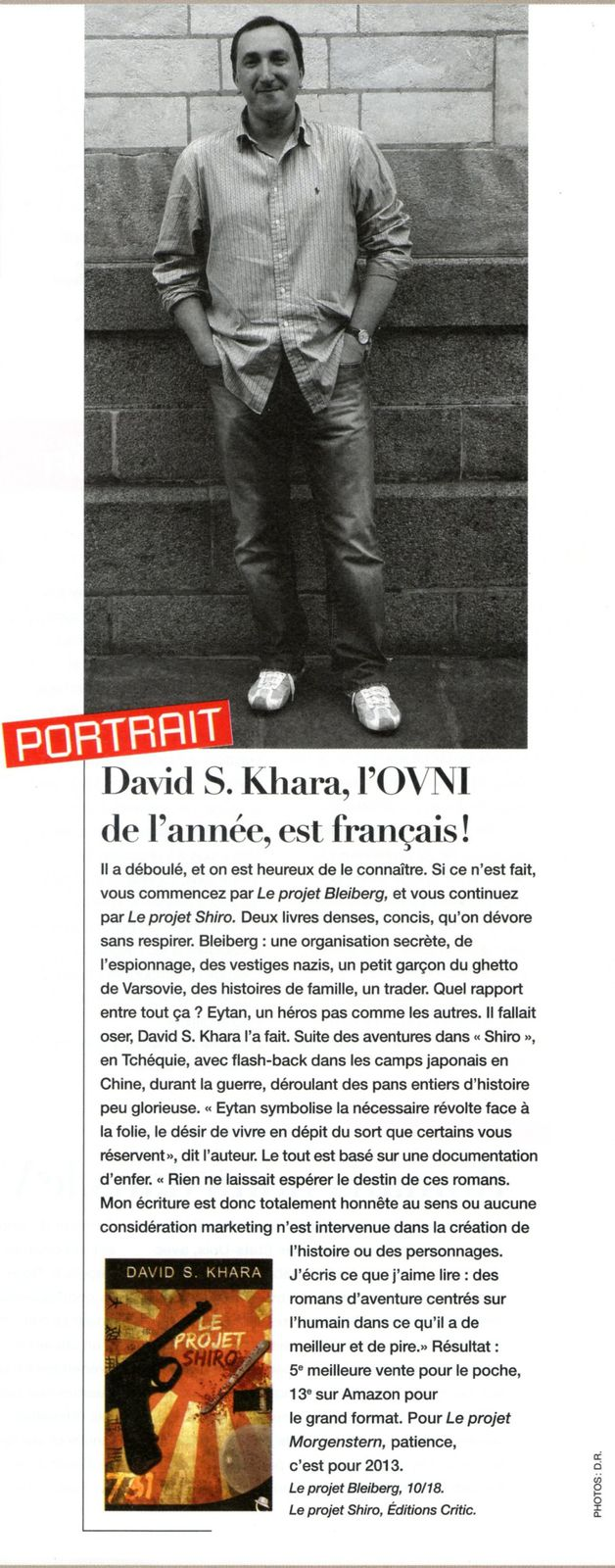 Eclectique mars-avril 2012 002