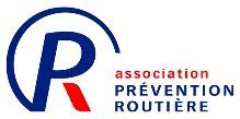 Logo-prevention-routiere.jpg