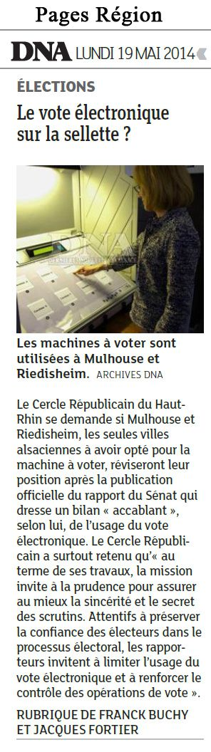 Machines-a-voter-DNA-region-19052014.jpg