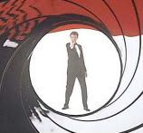 James Bond gunbarrel-1