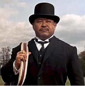 oddjob-james-bond-movie-swatch-watch