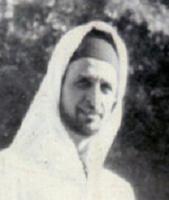 michel-valsan 1