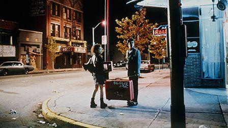 Film_521w_MysteryTrain.jpg