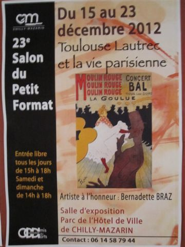 Exposition... 005