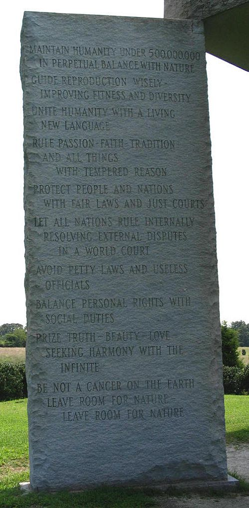 10-commandements-guidestones.jpg