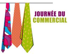 Journee-du-commercial.jpg
