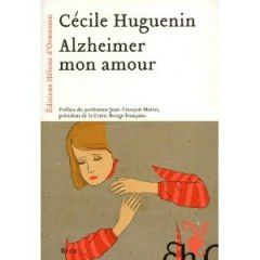 alzheimer-copie-1.jpg