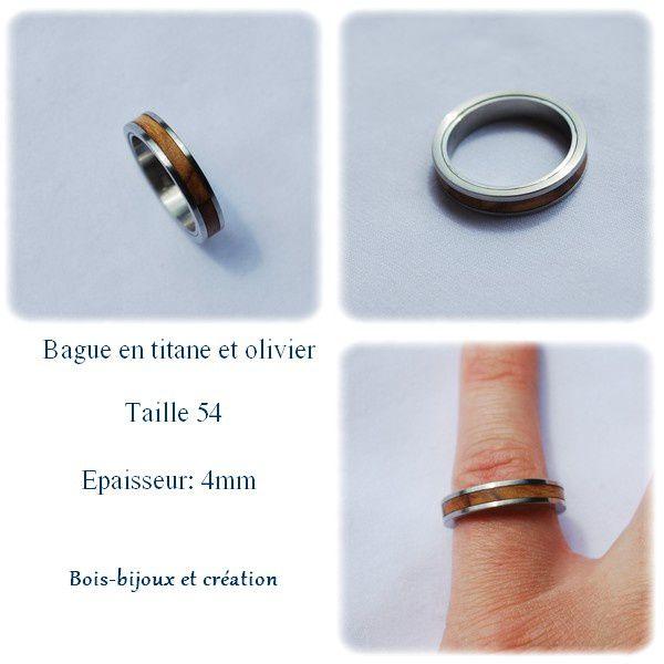 titane-et-olivier-fine.jpg