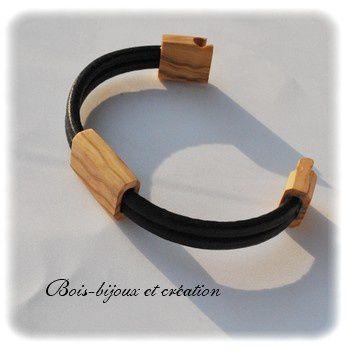 brac-cuir-olivier-2.jpg
