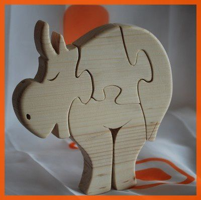 chantournage-puzzle-vache-blog.jpg