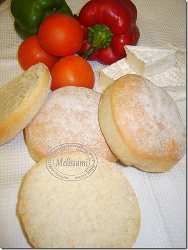 bread 022