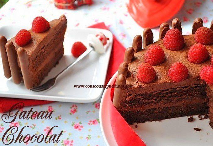 gateau-chocolat-nigela-lawson.-copie-1.jpg