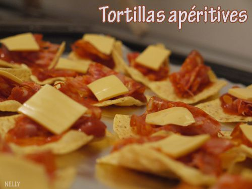 Tortillas-Aperitives.jpg
