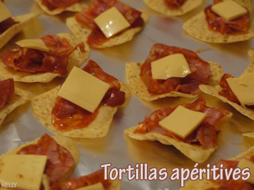 Tortillas-Aperitives2.jpg
