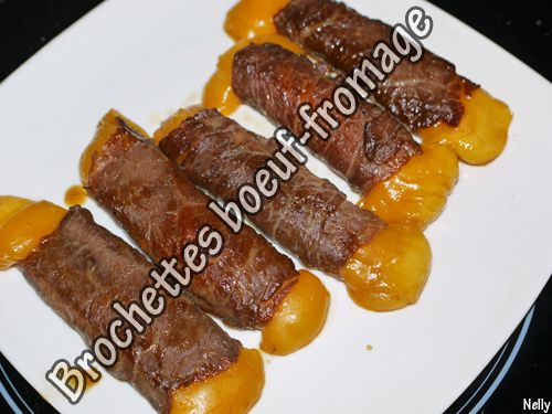 Brochettes-Boeuf-Fromage2.jpg