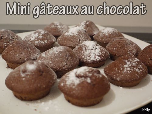 Mini-Gateaux-Au-Chocolat-copie-1.jpg