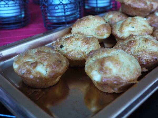 Petits-Cakes-Feta2.jpg
