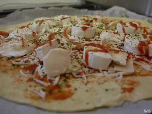 Pizza-Mozza-Chevre2.jpg