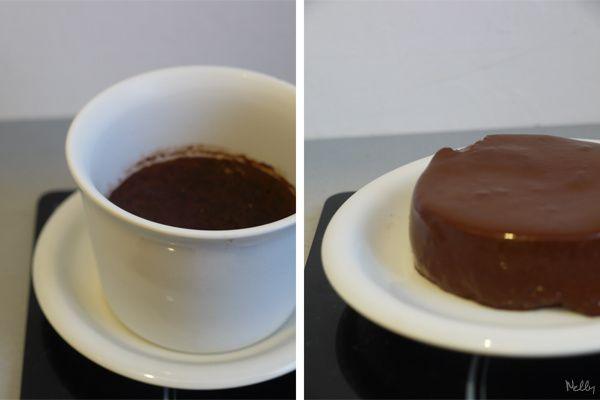 Flan-Agar-Agar-Chocolat-Marron.jpg