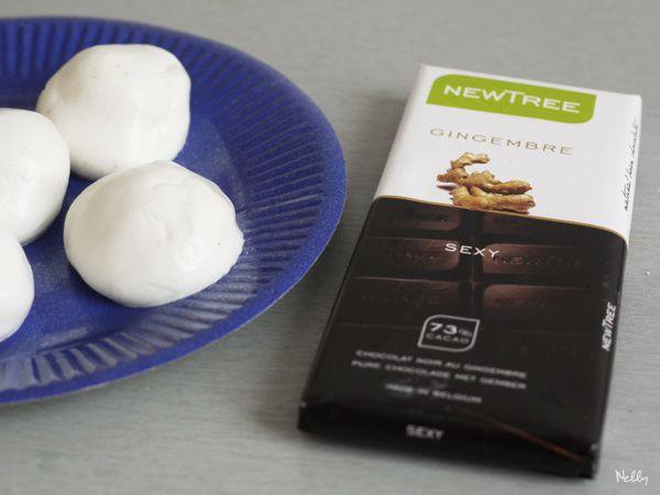 Mochi-Chocolat-Gingembre4.jpg