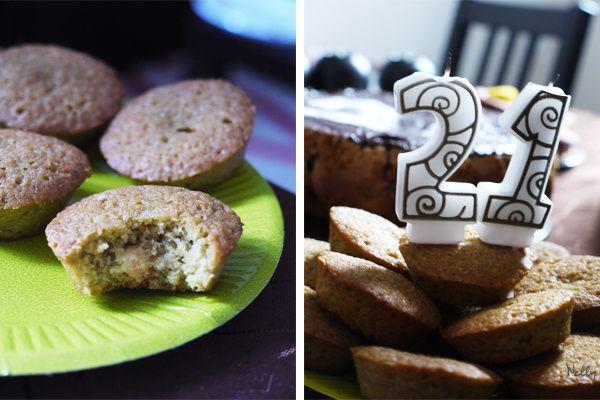 Mini-Cakes-Matcha-Chocolat-Blanc.jpg