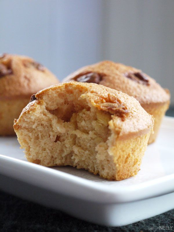 Muffins-Biscuits-Roses2.jpg