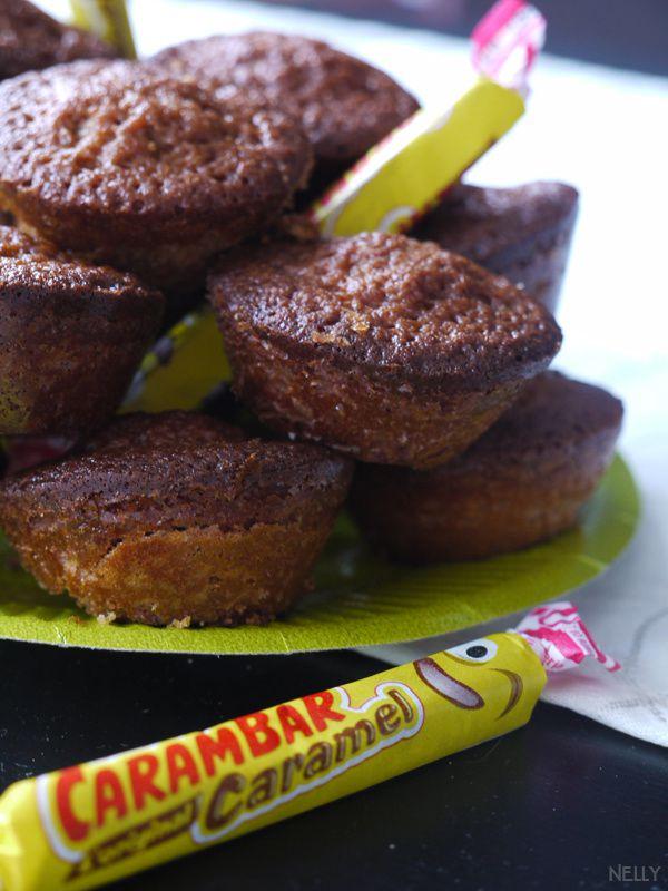 Muffins-Carambar2.jpg