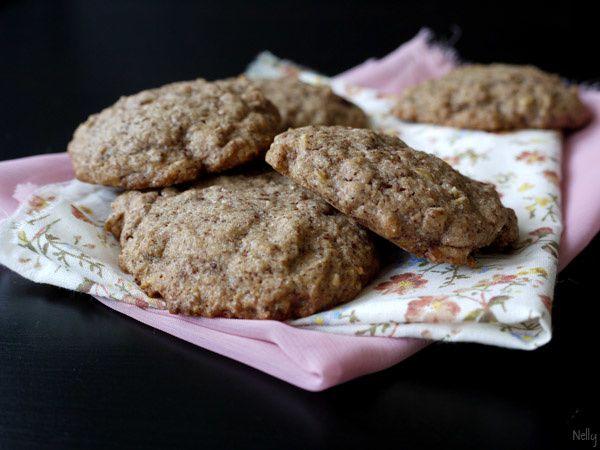 Cookies-Chocolat.jpg