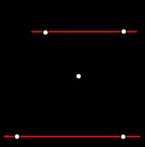 300px-Thales theorem 2