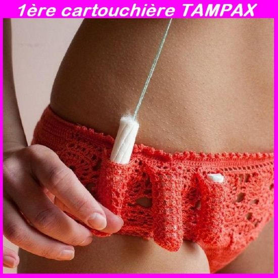 cartouchiere-a-tampax.jpg