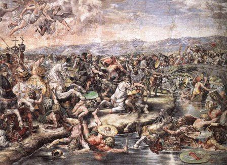 Battle_at_Pons_Milvius_detail_1__f.jpg