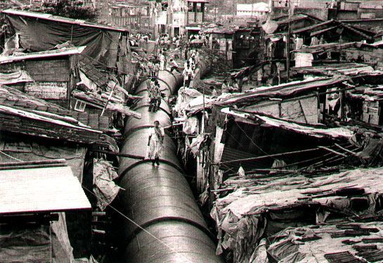 Bombay-pipe-pour-riches.jpg