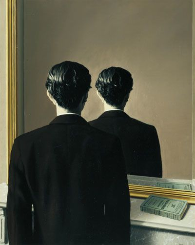 magritte_la_reproduction_interdite-1937.jpg