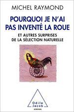 Michel-rayond---Roue.jpg