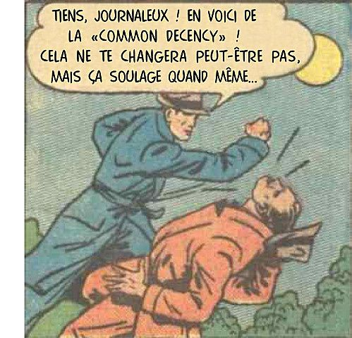 Common-decency-et-journaliste.jpg